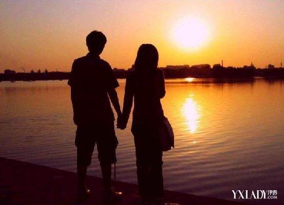 离婚对女人意味着什么 哪些再婚生理不能有